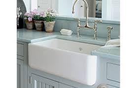 Porcelain Kitchen Sink Australia White Porcelain Kitchen Sink Salevbags Brilliant Sinks 3 Remodel