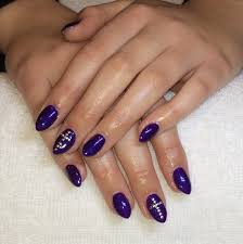 ibd just gel polish in pixie pop with nail art youtube