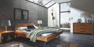 chambre palette rangement tete pas une but lit cher flotte elsa palette avec bois et