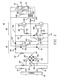 patent us7750580 dimmable high power factor ballast for gas
