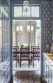 dining room wallpaper home design ideas