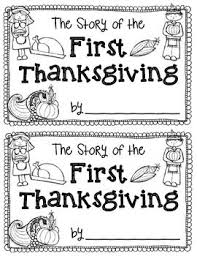 504 best kinder thanksgiving images on school