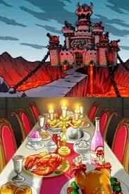 jeux de mario cuisine jeu vidéo mario ds nintendo ds nds