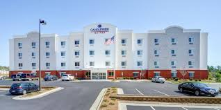 wake forest hotels candlewood suites wake forest raleigh area
