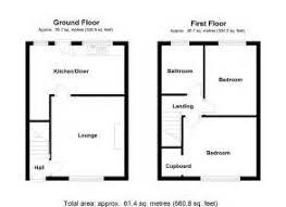 sle floor plans sle floor plans sle floor plans 100 images sle floor plans adana