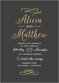 pocket wedding invitations pocket wedding invitations by basic invite