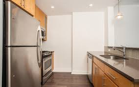the thread condos for sale and rent hobokennj com u0026 jerseycitynj com