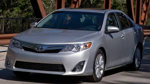 pictures of 2014 toyota camry 2014 toyota camry buyers guide autoweek