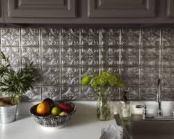 plastic kitchen backsplash best 25 plastic ceiling tiles ideas only on tin tile