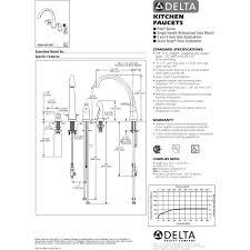 delta faucet rp50781 pilar polished chrome soap dispensers kitchen