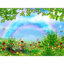 backdrops for sale beautiful photography backdrops online beautiful photography