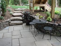 drainage u0026 erosion solutions yard drainage u0026 wet basements solutions