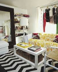 Khloe Kardashian Home Decor by Bromeliad May 2011 Fashion And Home Decor Diy And Inspiration