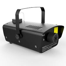 Musical Halloween Lights Halloween Deals 1byone Stage Lights And Fog Machines For Some