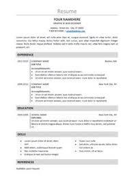 sle resume ms word format free download free download cv europass pdf europass home european cv format pdf