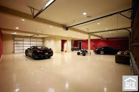 Small House Big Garage Plans Step Inside The House With A 9 Car Garagelittle Big Garage Plans