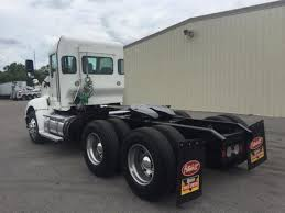 kenworth 2013 models kenworth trucks in tampa fl for sale used trucks on buysellsearch