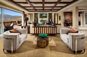 contemporary living room ideas decor u0026 designs designing idea