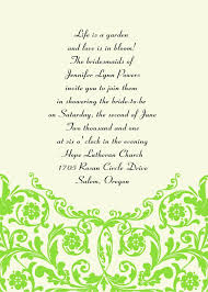 wedding invitation messages wedding invitation card messages for friends marvelous wedding