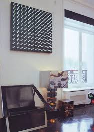 alexandre de betak alexandre de betak u0027s paris apartment oikos blog