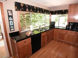 kitchen flooring ideas vinyl cheap vinyl plank flooring cheap kitchen design ideas do it