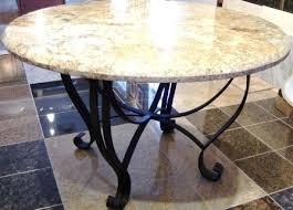 round granite table top round granite table round granite table tops granite inspection