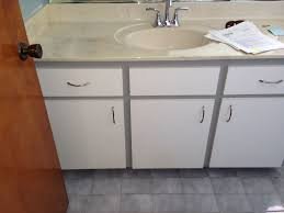 Bathroom Remodeling Clearwater Fl Bathrooms Design Naples Bathroom Remodel Fl Beauteous Decorating