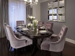 tufted dining room chairs dining room tufted dining room sets 00014 tufted dining room