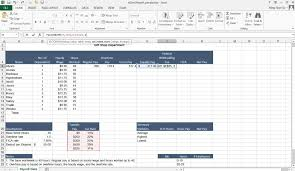 Tax Table 2013 Vlookup And Federal Withholding Tax Youtube