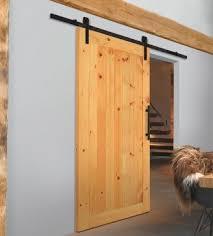 Fir Doors Interior Brosco Interior Doors