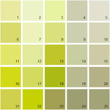 benjamin moore paint colors green palette 04 house paint colors