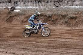 ama district 14 motocross hardlinemx motocross counterculture hardline grantsburg d23