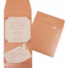 printed wedding invitations indian wedding cards hindu wedding invitations a2zweddingcards