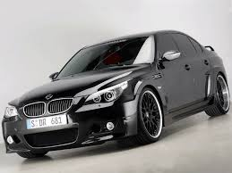 video meet the new lexus gs 450h hybrid automotorblog bmw sports car 1 gif