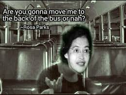 Black History Memes - black history memes album on imgur