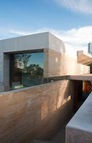 244 best building alternative images on pinterest rammed earth