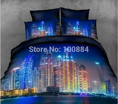 Discount Designer Duvet Covers Online Get Cheap Discount Designer Duvet Covers Aliexpress Com