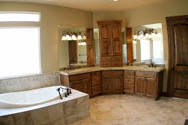 simple master bathroom ideas master bathrooms