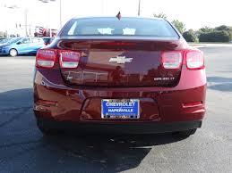 pre owned 2015 chevrolet malibu lt 4dr car in naperville p7229