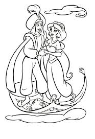 free disney coloring disney printables coloring pages u2022 kalopsia co