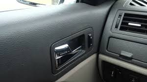ford galaxy interior marvellous ford galaxy interior door handles car door handle ford
