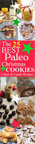 best 25 best christmas cookies ideas on pinterest xmas cookies