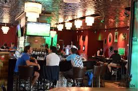 mcgettigan u0027s irish pub grub in fujairah u2013 the tezzy files