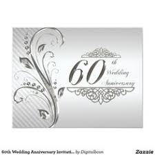 60th anniversary ideas how to throw a 60th wedding anniversary party 60 wedding