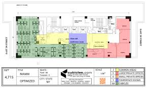 100 cubicle floor plan uaarl 29 best toilet plan images on