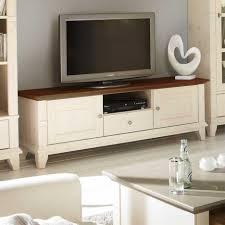 Wohnzimmerm El Modern Weiss Uncategorized Wohnzimmermöbel Weiß Landhaus Wohnzimmer Weiß