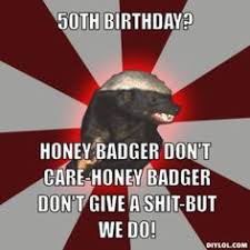 Funny 50th Birthday Memes - funny 50th birthday memes 300x300 funny 50th birthday memes places