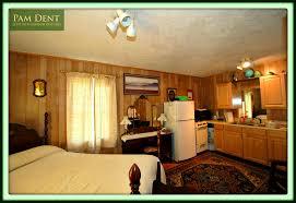 prefab garage apartments garage apartment kits with design photo 40095 iepbolt