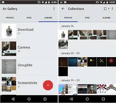 lenovo power apk lenovo k6 power gallery app apk for android 6 0 update