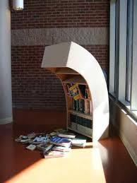 136 best getting shelfish images on pinterest books bookcases